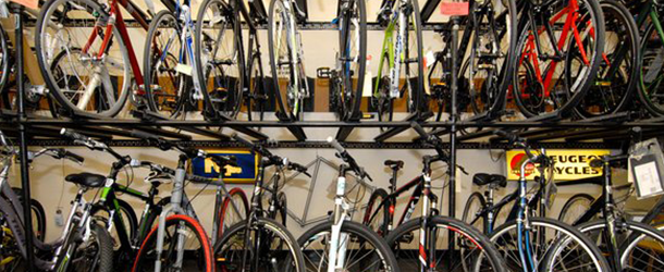 Bike Sales | Atlantic Bicycles - Brooklyn, NY
